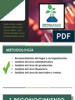 Gestion Empresas_ Final (3)