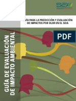 guia_pye_impactos_por_olor.pdf