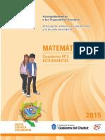 cuad_art_matematica_alumnos_2015 (1)