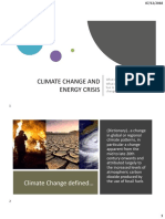 STS W11-1 Climate Change and Energy Crisis.pdf