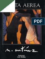 carta aérea.pdf