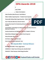 19th-IIFA-Awards-2018.pdf