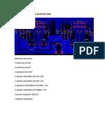 AMPLIFICADOR PARA AUTO DE 70W-Stereo.docx