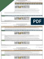 BOGOTA Informe Componente de Gestion II Trimestre-2018