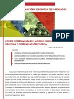 APORTE COMPLEMENTARIO MÓDULO III.pdf