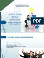 2. UPLA. ADM Cultura de La Administrac 2016-22