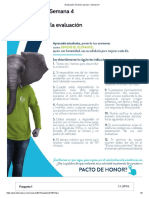 parcial base datos sem4- Semana 4.pdf
