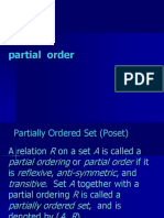07 partial order.ppt