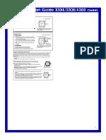 qw3304 casio mdv-102.pdf