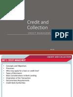 credit 3