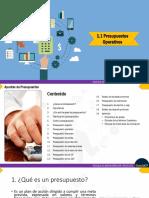 1_1_Presupuestos_Operativos.pptx