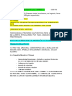 14d834ff-SESION 03 TRANSITO 2019-2.docx