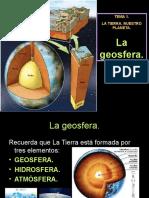1-la-geosfera.ppt