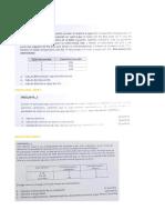 examenes_utp.docx