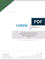 METODO_MODELACION_TEORICA.pdf