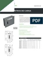 centros-de-carga.pdf