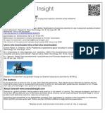 PVOH.pdf