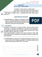 resumo_719100-luis-telles_28583460-raciocinio-logico-certo-e-errado-aula-06-negacao-e-ou-todo-uso-do-nem.pdf