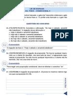 resumo_719100-luis-telles_28586520-raciocinio-logico-certo-e-errado-aula-10-lei-de-morgan-e-ou-todo-condicional-ii.pdf