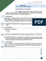 resumo_719100-luis-telles_28584225-raciocinio-logico-certo-e-errado-aula-07-negacao-e-ou-todo-uso-do-nem-ii.pdf