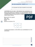 resumo_719100-luis-telles_28590345-raciocinio-logico-certo-e-errado-aula-15-operacoes-com-conjuntos-parte-ii-iii.pdf