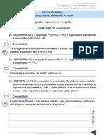 resumo_719100-luis-telles_28588050-raciocinio-logico-certo-e-errado-aula-12-lei-de-morgan-condicional-nenhum-algum.pdf