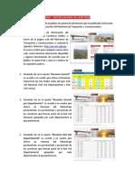 Instructivo_Público_I.pdf