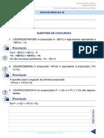resumo_719100-luis-telles_28593405-raciocinio-logico-certo-e-errado-aula-19-equivalencias-iii.pdf