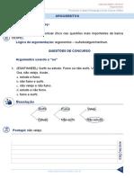 resumo_719100-luis-telles_28595700-raciocinio-logico-certo-e-errado-aula-22-argumentos.pdf
