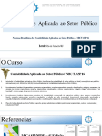 Contabilidade Publica Crc