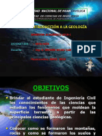 CLASE 01 GEOLOGIA UNH.ppt