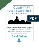 documentary-target-audience-worksheet-free.pdf
