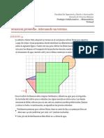 Tcgrupo34-6.pdf
