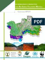 Análisis Hidrológico y Productivo de la Cuenca del río Sordo-Yolatepec, Mixteca Oaxaqueña.pdf