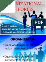 ORGANIZATIONAL_THEORIES.pptx