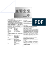 DarkMoonAppdix.pdf