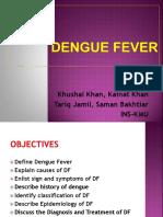dengue by khushal ppt (2).ppt