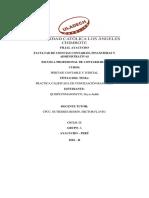 Caso Practico de Conciliacion-Bancaria.docx