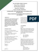 IITP132C Fall2019 Paper 376