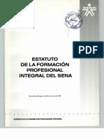 Estatuto de La Formacion_profesional_integral-1