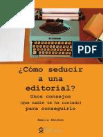 asdwd.pdf
