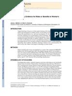 nihms-69288.pdf