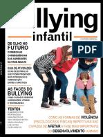 Guia Bullying Infantil - 2016.pdf