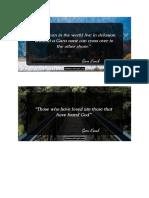 Gurbani Quotes