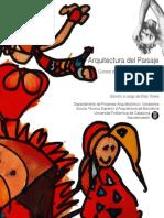ARQUITECTURA DEL PAISAJE. EJERCICIOS Y LECCIONES.pdf