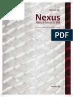 Nexus Vol3-n2-2017 Revisão Final