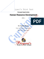 biyani bba hrd notes.pdf