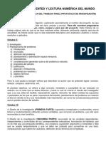 CALENDARIO-DE-ENTREGA-DE-INVESTIGACIÓN-CONSULTA-2020-1.docx