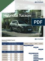 Tucson_new2.pdf