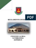 reglamento en revision.docx
